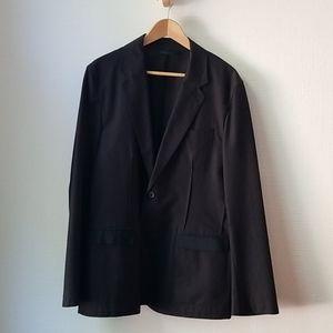 Stunning Lanvin Jacket